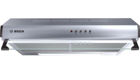 Máy hút mùi Bosch thiết kế hiện đạisang trọng