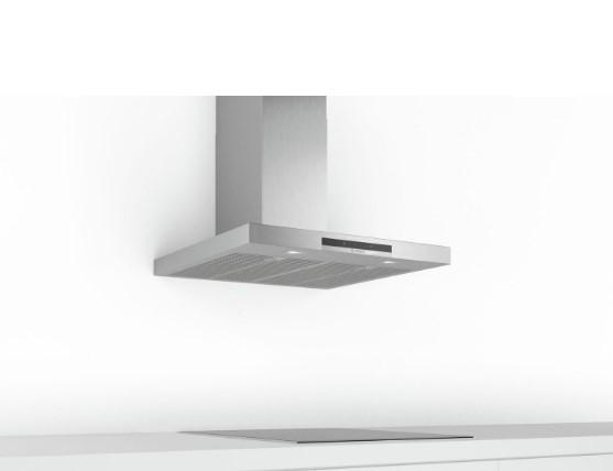 Máy hút mùi Bosch kích thước 70cm rất đa dạng về kiểu dáng