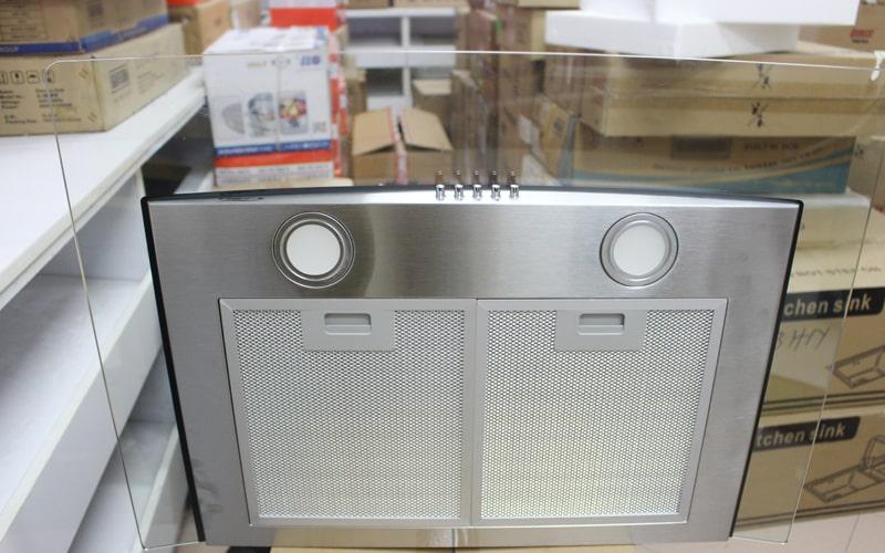 Máy hút mùi Chefs EH R506E7S0