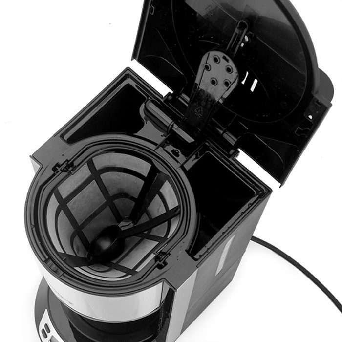 Máy pha cà phê Electrolux ECM35050