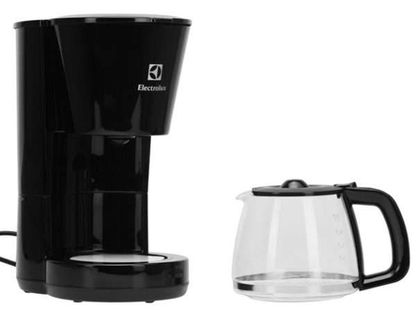 Máy pha cà phê Electrolux ECM35051