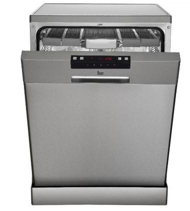 Máy rửa bát Teka LP9 850 được ưa chuộng trên thị trường