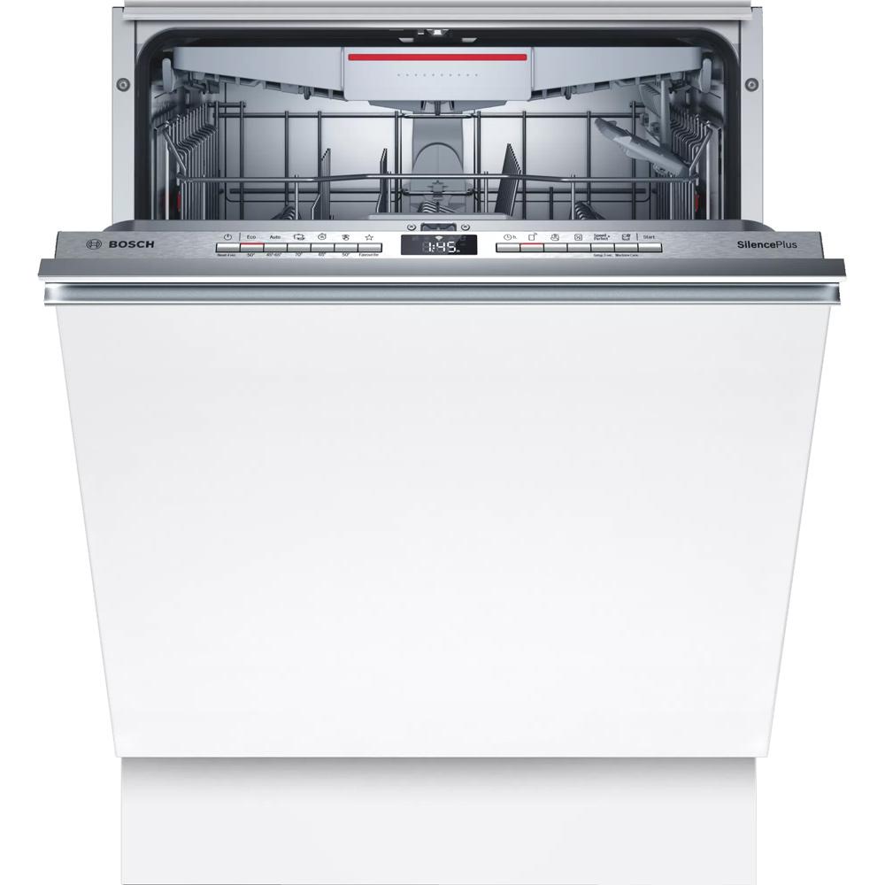 Máy rửa chén bát Bosch SMV4ECX14E serie 4