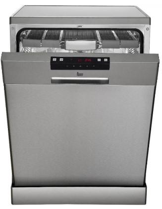 Máy rửa bát Teka LP9 850 bán chạy số 1 thị trường