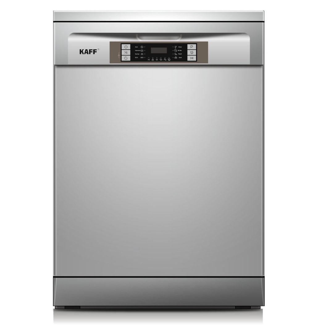 Máy rửa chén bát KAFF KF-W60C3A401L