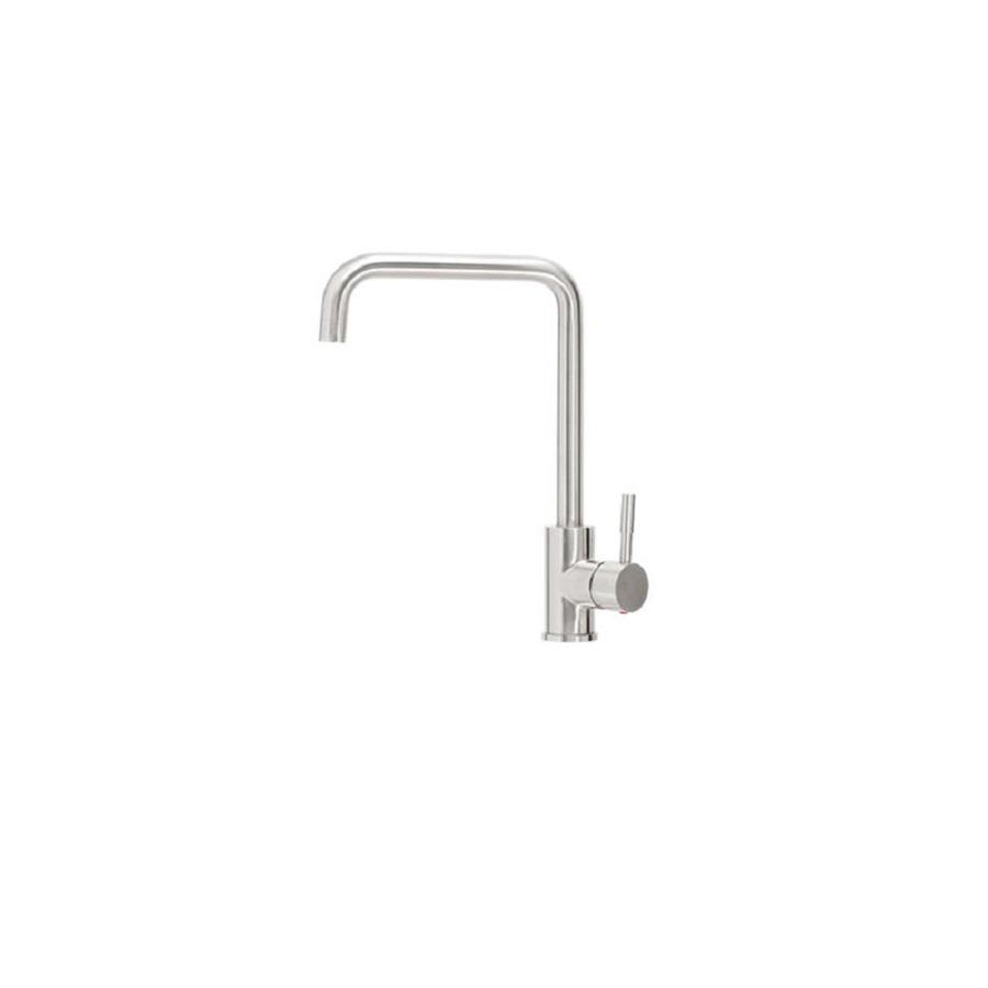 Vòi rửa chén bát Malloca K559-SN