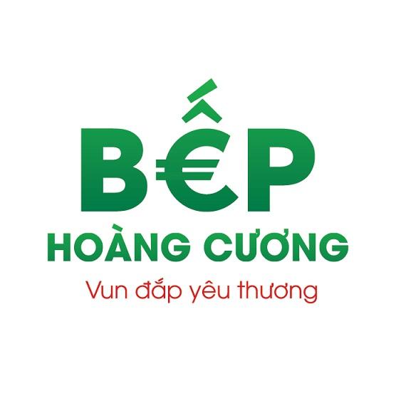 Trung tâm sửa chữa thiết bị nhà bếp Bephoangcuong