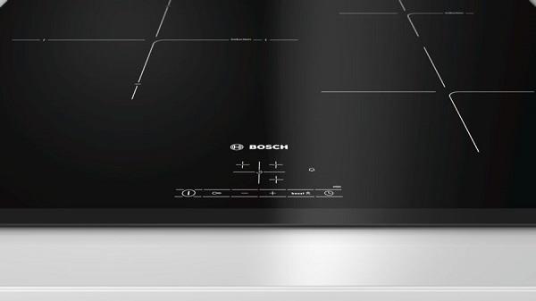 Bếp Từ Bosch PUC631BB2E - 3 vùng nấu thông minh