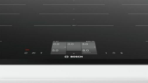 Bếp từ Bosch PXX975KW1E1