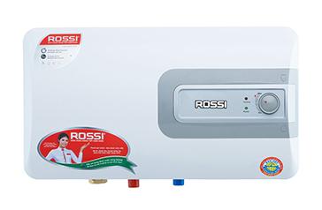 Bình nóng lạnh Tân Á Rossi DI-Pro 15