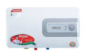 Bình nóng lạnh Tân Á Rossi DI-Pro 20