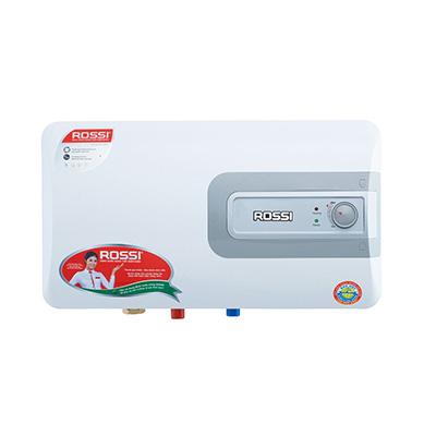 Bình nóng lạnh Tân Á Rossi DI-Pro 30