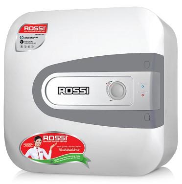 Bình nóng lạnh Tân Á Rossi HQ-Pro 15