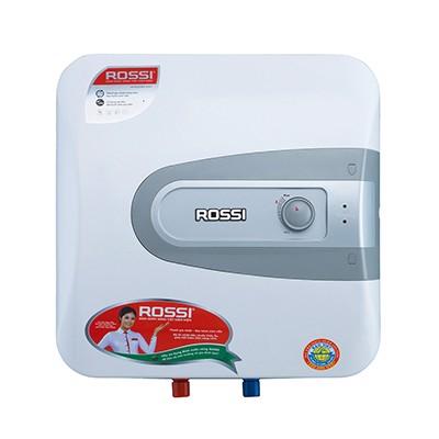 Bình nóng lạnh Tân Á Rossi  HQ-Pro 20