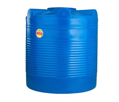 Bồn nước nhựa đứng Tân Á TA 10 000 EX