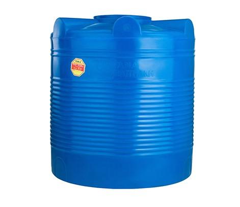 Bồn nước nhựa đứng Tân Á TA 1000 EX