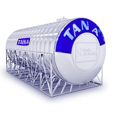 Bồn chứa công nghiệp Tân Á TA 10000 (Ф1700)
