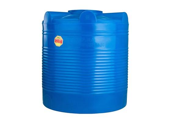 Bồn nước nhựa đứng Tân Á TA 3000 EX