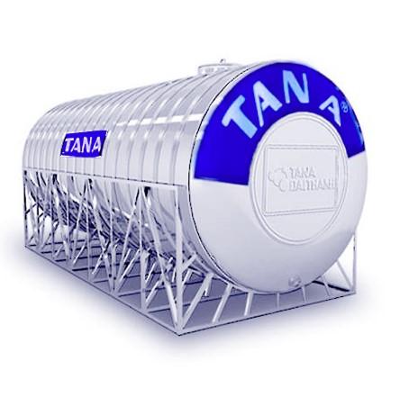 Bồn chứa công nghiệp Tân Á TA 30000 (Ф2200)
