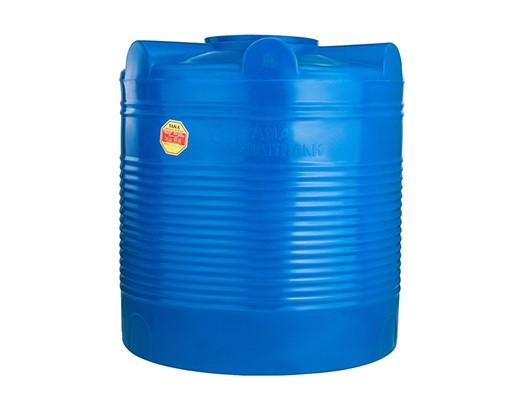 Bồn nước nhựa đứng Tân Á TA 4000 EX