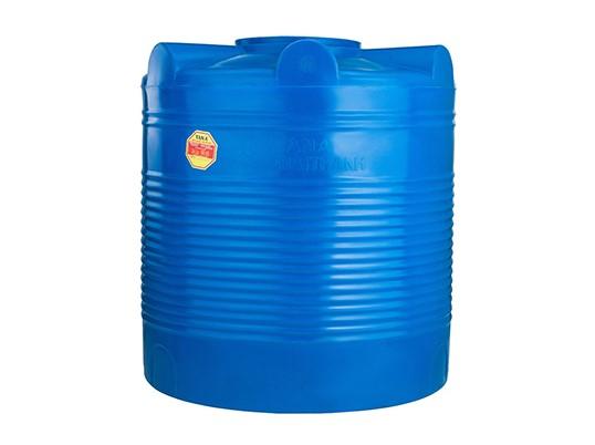 Bồn nước nhựa đứng Tân Á TA 500 EX