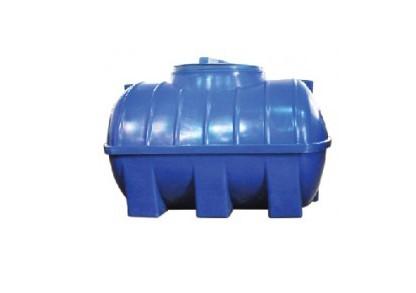 Bồn nước nhựa ngang Tân Á TA 500 EX