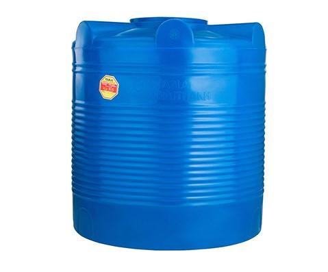 Bồn nước nhựa đứng Tân Á TA 700 EX
