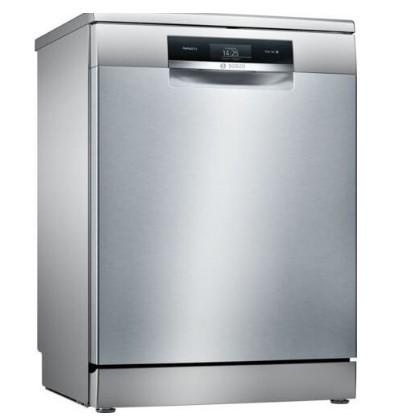 Bosch SMS88TI40M là mẫu máy rửa bát được ưa chuộng nhất hiện nay
