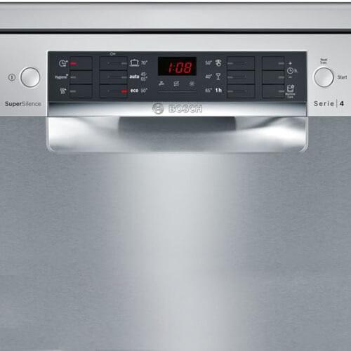 REVIEW máy rửa bát Bosch SMS46NI05E Danh-gia-may-rua-bat-Bosch-SMS46NI05e-1