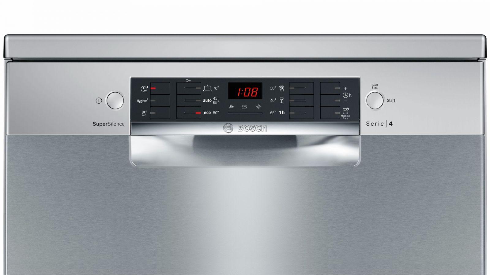 REVIEW máy rửa bát Bosch SMS46NI05E Danh-gia-may-rua-bat-Bosch-SMS46NI05e