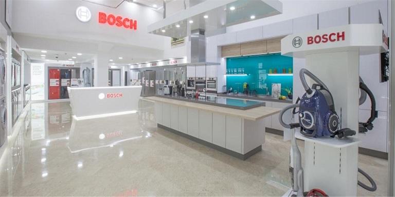 Địa chỉ cửa hàng Bosch chính hãng tại Châu Đốc