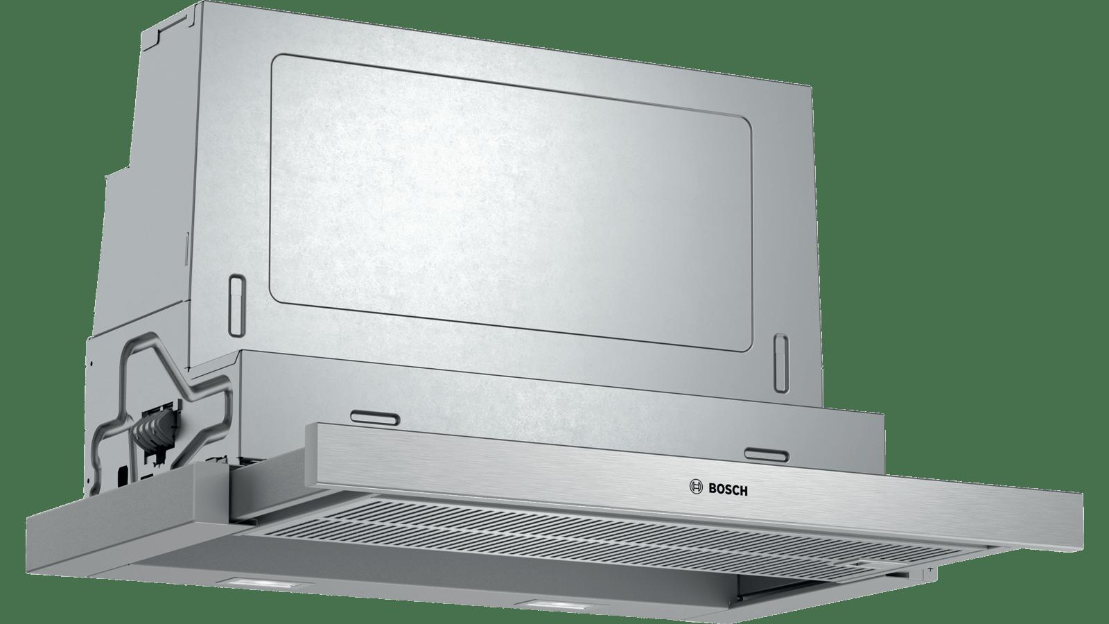 Hút mùi Bosch DFS097A51B