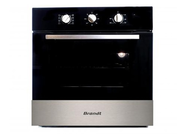 Lò nướng Brandt BOE5302X