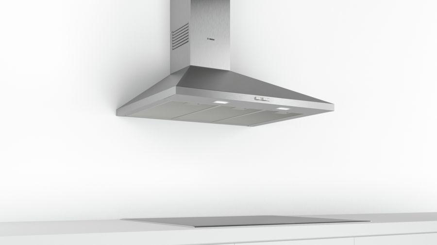 Máy hút mùi Bosch DWP96BC50B0
