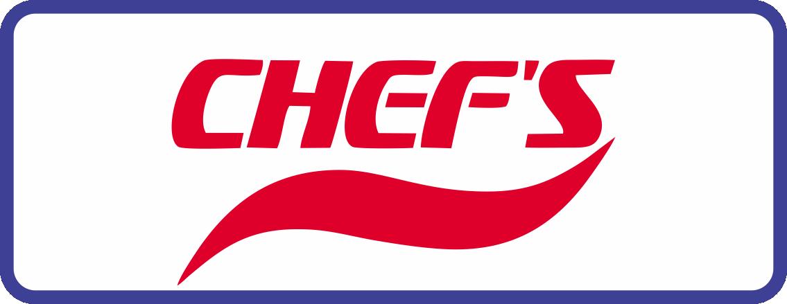 Chefs - Thương hiệu sản xuất máy hút mùi cao cấp hàng đầu thế giới