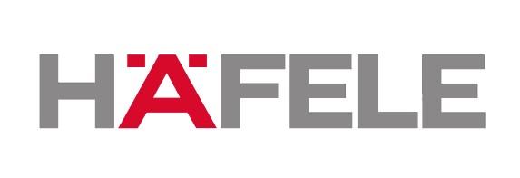Hafele- Thương hiệu sản xuất máy hút mùi tốt nhất hiện nay