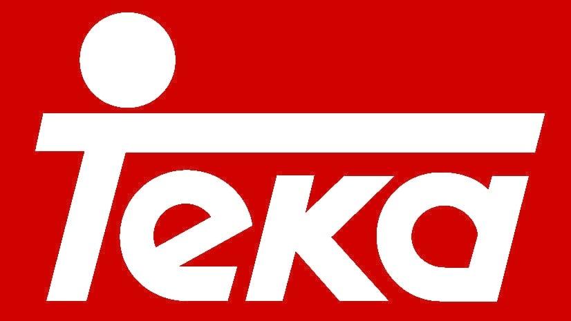 Teka - Thương hiệu máy hút mùi hàng đầu thế giới