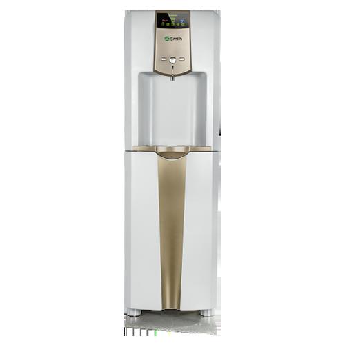 Máy lọc nước Ao Smith ADR75-V-ET-1