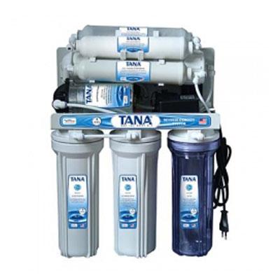 Máy lọc nước Tân Á TA-Eco-07D 7 lõi
