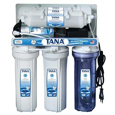 Máy lọc nước Tân Á TA-Smart