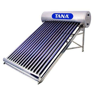 Máy nước nóng năng lượng mặt trời Tân Á DI 58-14
