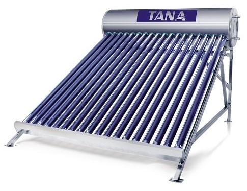 Máy nước nóng năng lượng mặt trời Tân Á GO 58-21