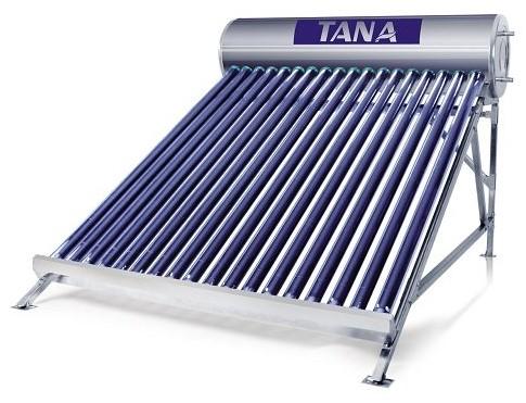 Máy nước nóng năng lượng mặt trời Tân Á GO 58-30