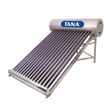 Máy nước nóng năng lượng mặt trời Tân Á GO-S 58-18