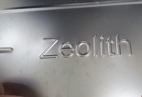 Máy rửa bátBosch SMS68MI04E ứng dụng công nghệ sấy Zeolith