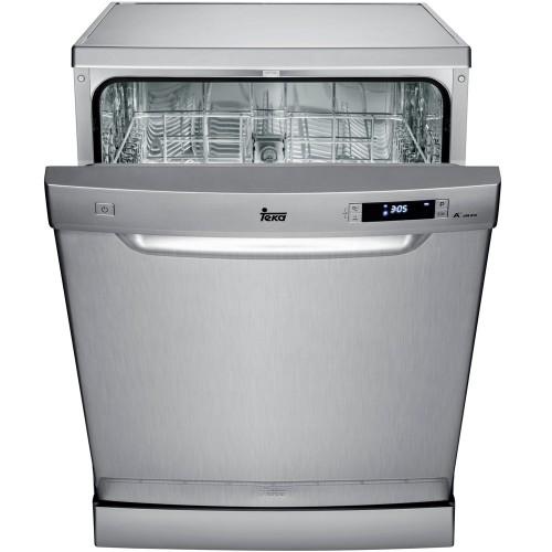 Hình ảnh máy rửa bátTeka LP9 850
