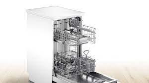 Máy rửa bát Bosch SPS2HKW57E0