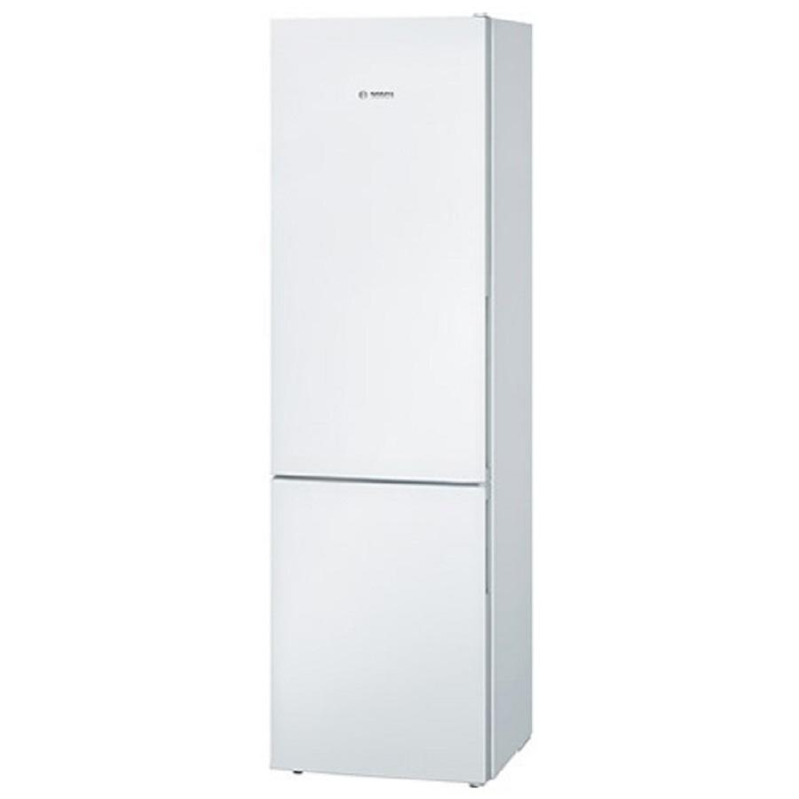 Tủ lạnh Bosch KGV39VW31là một lựa chọn không tồi nếu bạn decor căn bếp của mình theo phong cách Galley