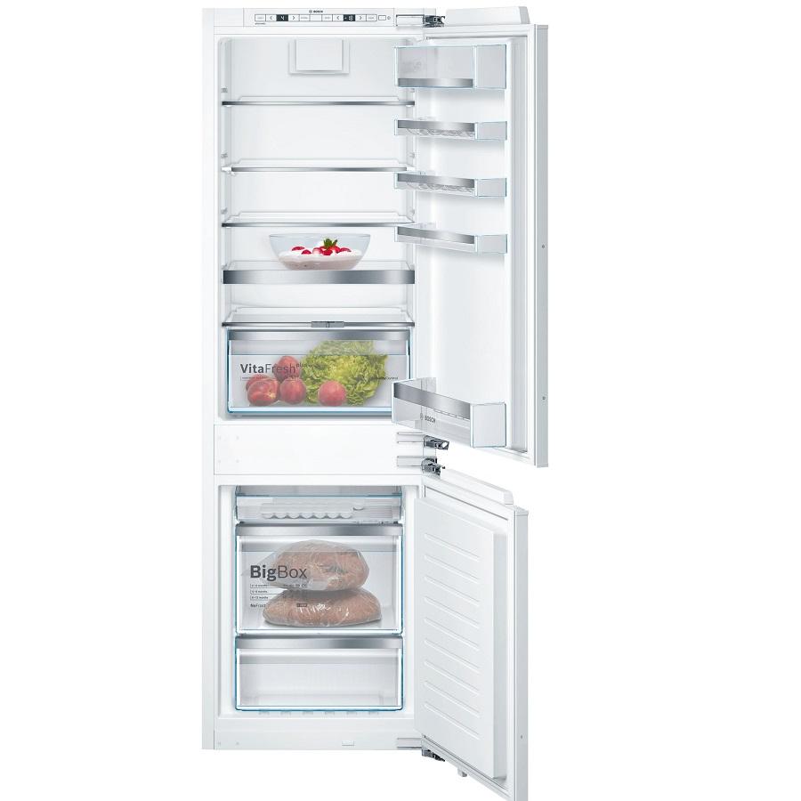 Trung tâm bảo hành tủ lạnh